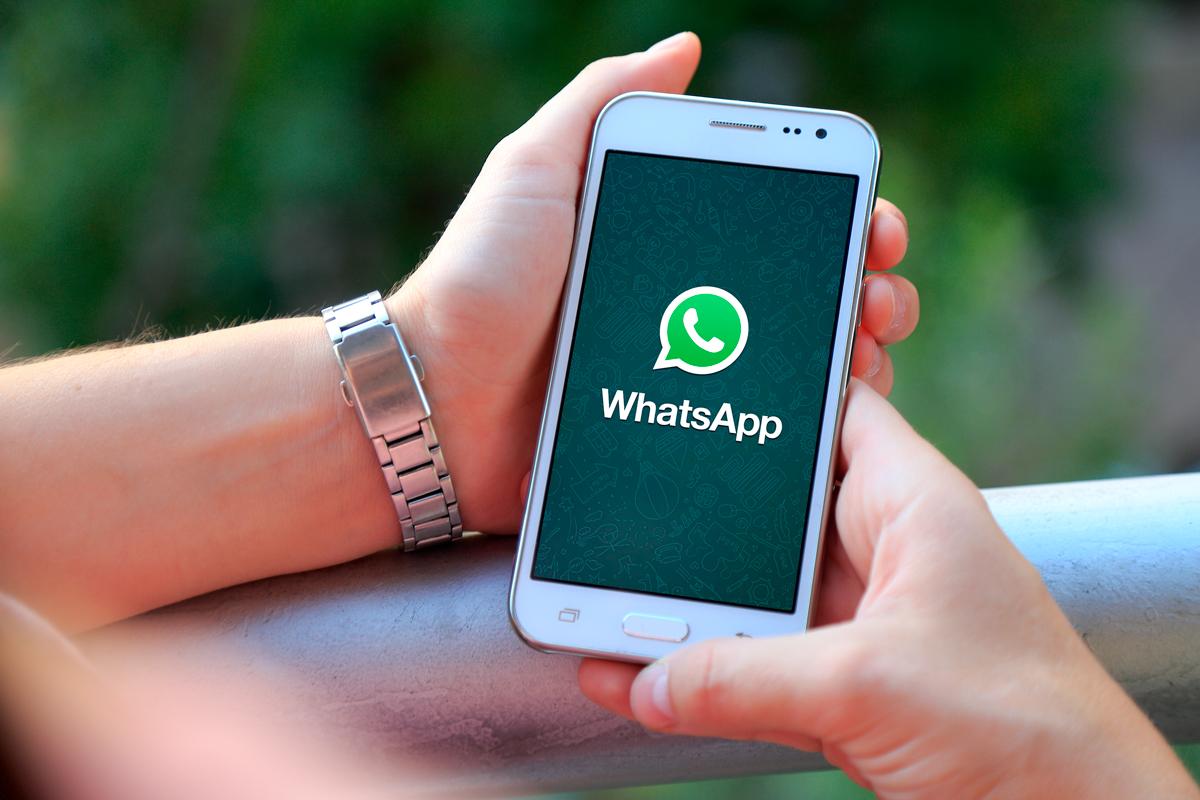 Para combater fake news, WhatsApp limita reenvio de mensagens