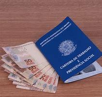 Governo informa que atraso no seguro-desemprego deve ser solucionado nessa quarta-feira