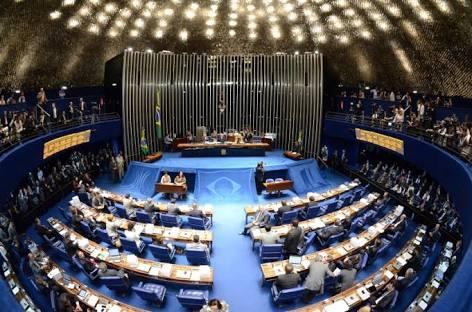Deputado articula eleições municipais para 13 de dezembro deste ano