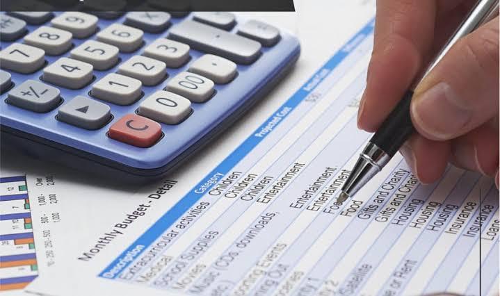 Endividamento em Fortaleza cresce   20 pontos percentuais em um ano