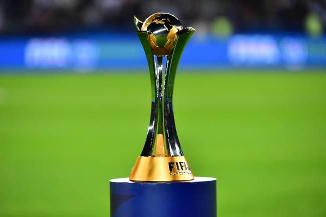 Com gol na prorrogação Liverpool vence o Flamengo e leva Mundial de Clubes