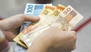 Prefeitura de Fortaleza pagará no mês de junho primeira parcela do 13ª salário