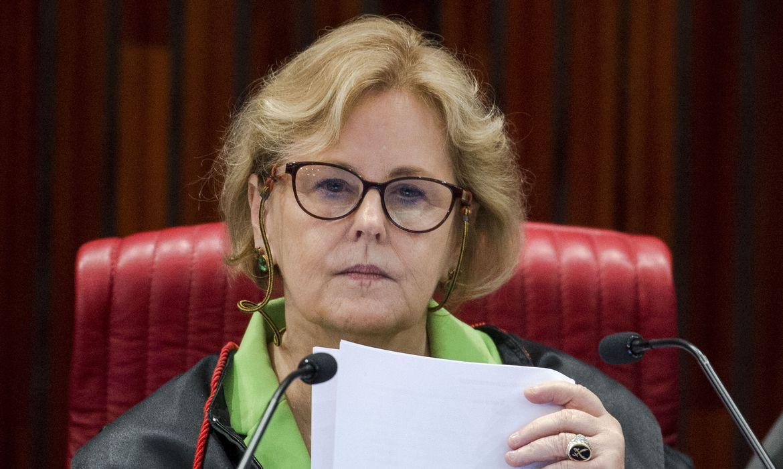 Ministra do STF suspende convocação de governadores pela CPI da Pandemia