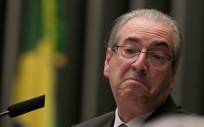 Justiça nega saída de Eduardo Cunha da prisão