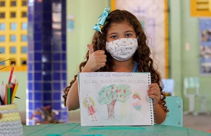 Sarto anuncia investimento de R$ 19 milhões em pacotes de ações para fortalecimento da Educação Inclusiva na Rede Municipal