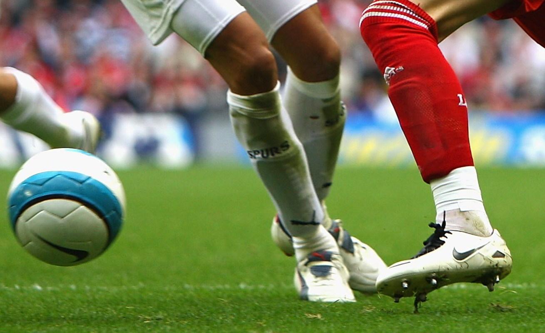Primeira edição da Supercopa já tem data marcada, confira