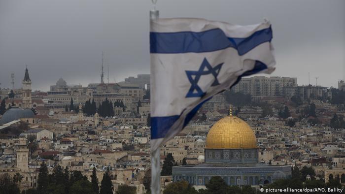 Israel não registra nenhuma morte por Covid-19 nas últimas 24 horas