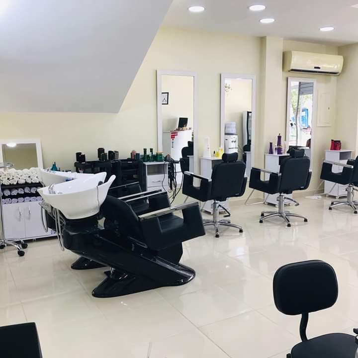 Ministro do STF derruba liminar que permitia abertura de barbearias e salões de beleza