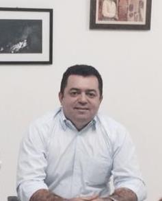 Ministério Público denuncia ex-prefeito de Ocara por irregularidades em obras