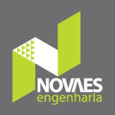 Novaes Engenharia é condenada a devolver R$ 72 mil por atrasar obras de imóveis em Fortaleza