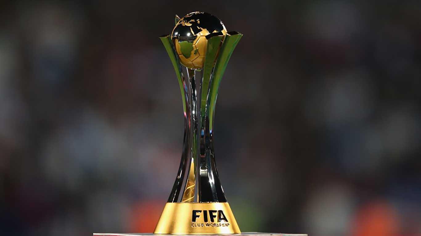 Após a definição de todos os classificados para o Mundial de Clubes de 2019, confira a tabela de jogos