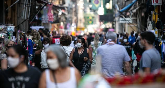 Vereador de Fortaleza Danilo Lopes questiona demora na imunização do coronavirus por parte do Governo Federal