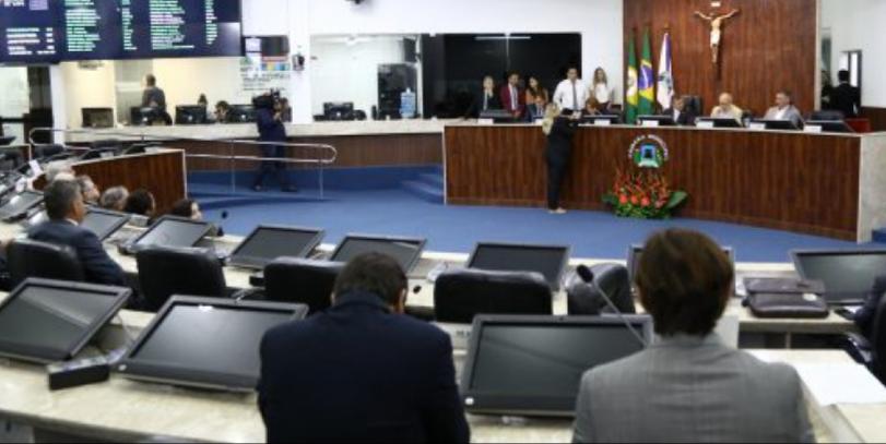 Vereadores de Fortaleza decidem que academias de ginástica são atividades essenciais