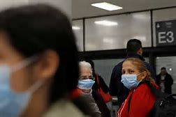 Mortes por coronavírus na Brasil chega a 57, casos confirmados passam de 2.400