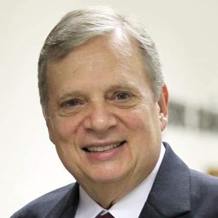 Tasso admite candidatura à Presidência da República