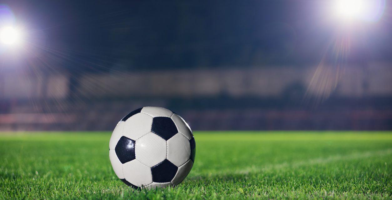 Confira todos os jogos da sexta rodada do Campeonato Brasileiro da Série A