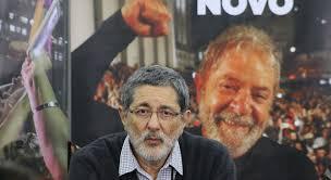 Governo cassa aposentadoria do ex-presidente da Petrobrás na era PT