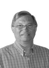 Câmara de Uruburetama afasta prefeito Artur Nery