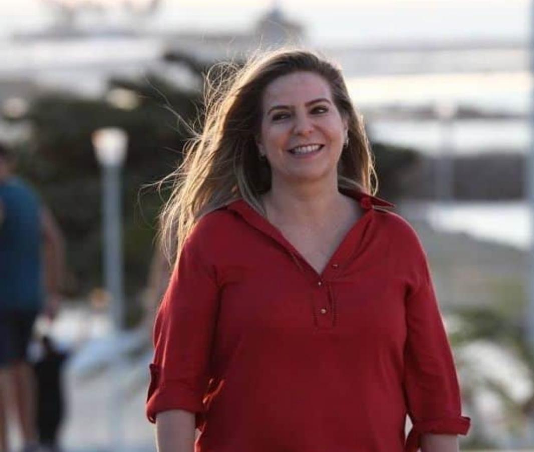 Luizianne Lins lança plano de governo à Prefeitura de Fortaleza nesta segunda-feira