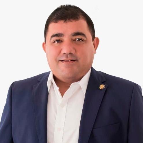 Vereador de Fortaleza anuncia requerimento que pede suspensão da cobrança de empréstimo consignado por 90 dias