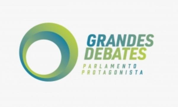 Assembleia Legislativa lança programa 'Grandes Debates - Parlamento Protagonista' nesta terça-feira