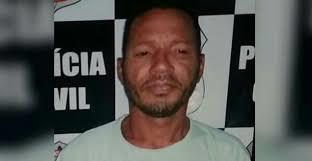 Acusado que matou menina que brincava nas proximidades do viaduto da avenida Raul Barbosa foi condenado 24 anos e três meses de cadeia