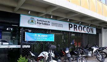 Procon Fortaleza lança nova ferramenta para negociação de dívidas através do WhatsApp, entenda