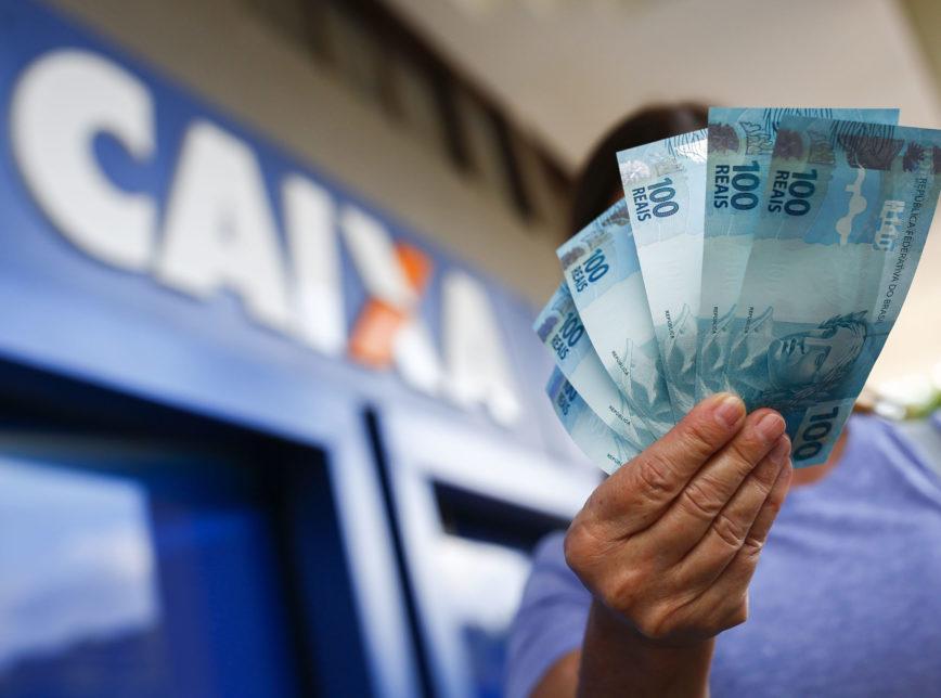 Candidatos com patrimônio milionário recebem auxílio emergencial no Ceará - lista