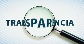 Fotaleza destaque nacional em transparência nas ações de enfrentamento à Covid-19