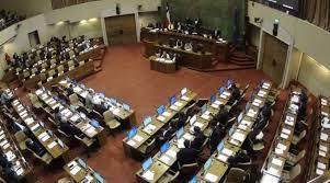 Câmara dos Deputados do Chile reduz em 50% salário de políticos e altos funcionários do Governo