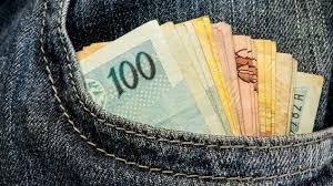 Governo do Estado vai injetar mais de  R$ 2, 7 bilhões na economia com a folha de pagamento e 13º salário