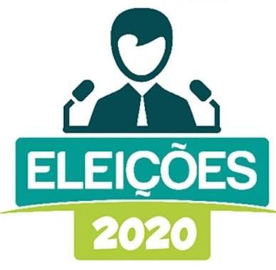 Movimento Campanha Limpa para eleições municipais de Fortaleza é lançado nesta quinta-feira