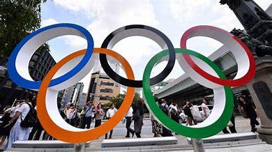 Definida as novas datas das Olimpíadas de Tóquio em 2021
