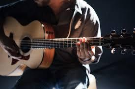 Músicos pedem inclusão no programa de ajuda do Governo Federal