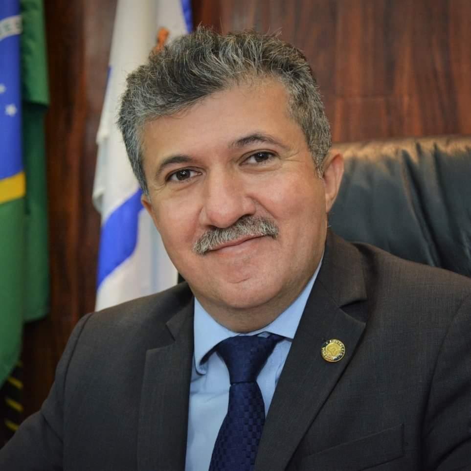 Aprovado na CCJ da Câmara de Fortaleza projeto que suspende taxa de vistoria dos veículos de transporte escolar