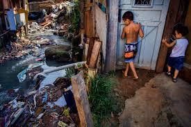 Tasso defende o novo Marco Regulatório como fortalecimento importante para saneamento nos municípios