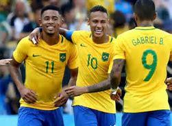CBF divulga datas e sedes dos jogos do Brasil nas eliminatórias da Copa do Mundo de 2022