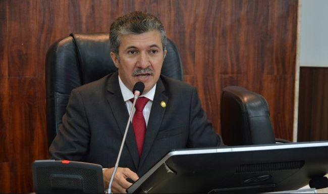 Vereadores de Fortaleza manifestam apoio ao governador Camilo Santana
