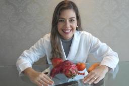 Excesso de dietas sem resultados pode ser falta de terapia nutricional; especialista explica tratamento