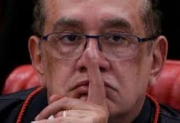 Gilmar Mendes impede retorno dos prefeitos cassados de Pacajus e Tauá