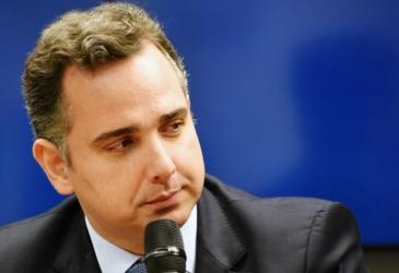 PDT decide apoiar candidato de Bolsonaro no Senado