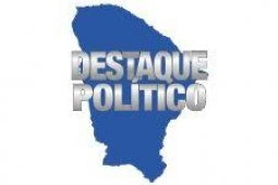 Escolhidos melhores prefeitos do Ceará de 2021 - lista