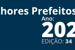 Definida data do evento de premiação dos melhores prefeitos do Ceará - confira os jurados