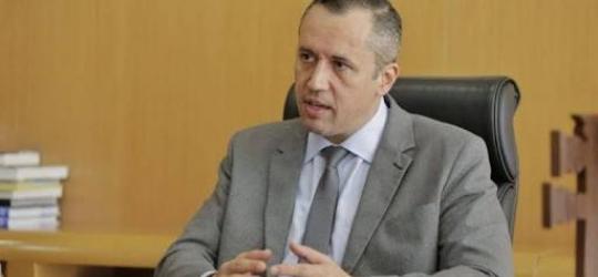 Bolsonaro demite secretário de Cultura