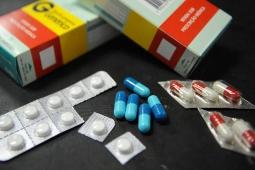 Prefeitura de Caucaia disponibiliza medicamentos de graça em farmácias particulares