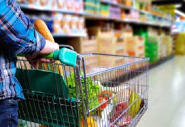 Preços nos supermercados recuam 3,57% segundo nova pesquisa do Procon Fortaleza