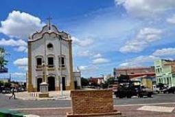 Deputado Júnior Mano destina R$ 300 mil para a Saúde do município de Amontada
