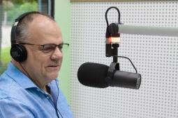 Governador e vice de Sergipe são cassados por abuso de poder político e econômico pela TRE