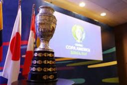 CBF divulga datas e horários dos jogos das quartas de final da Copa do Brasil