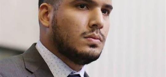 Conselho de Ética da AL aceita denuncia contra André Fernandes e comissão terá 60 dias decidir punição